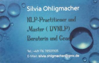 SilviaOhligmacher