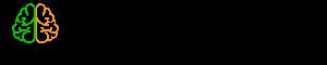 DieSynapsenschmiede