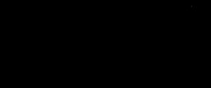 Jainsco
